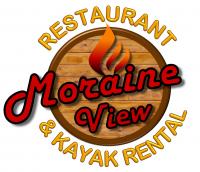 Moraine View Restaurant & Kayak Rental