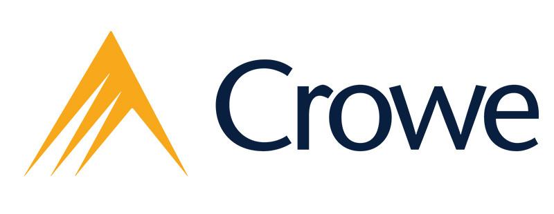Crowe LLP