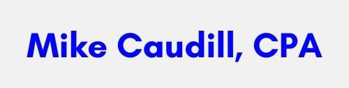 Mike Caudill, CPA
