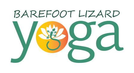 Barefoot Lizard Yoga