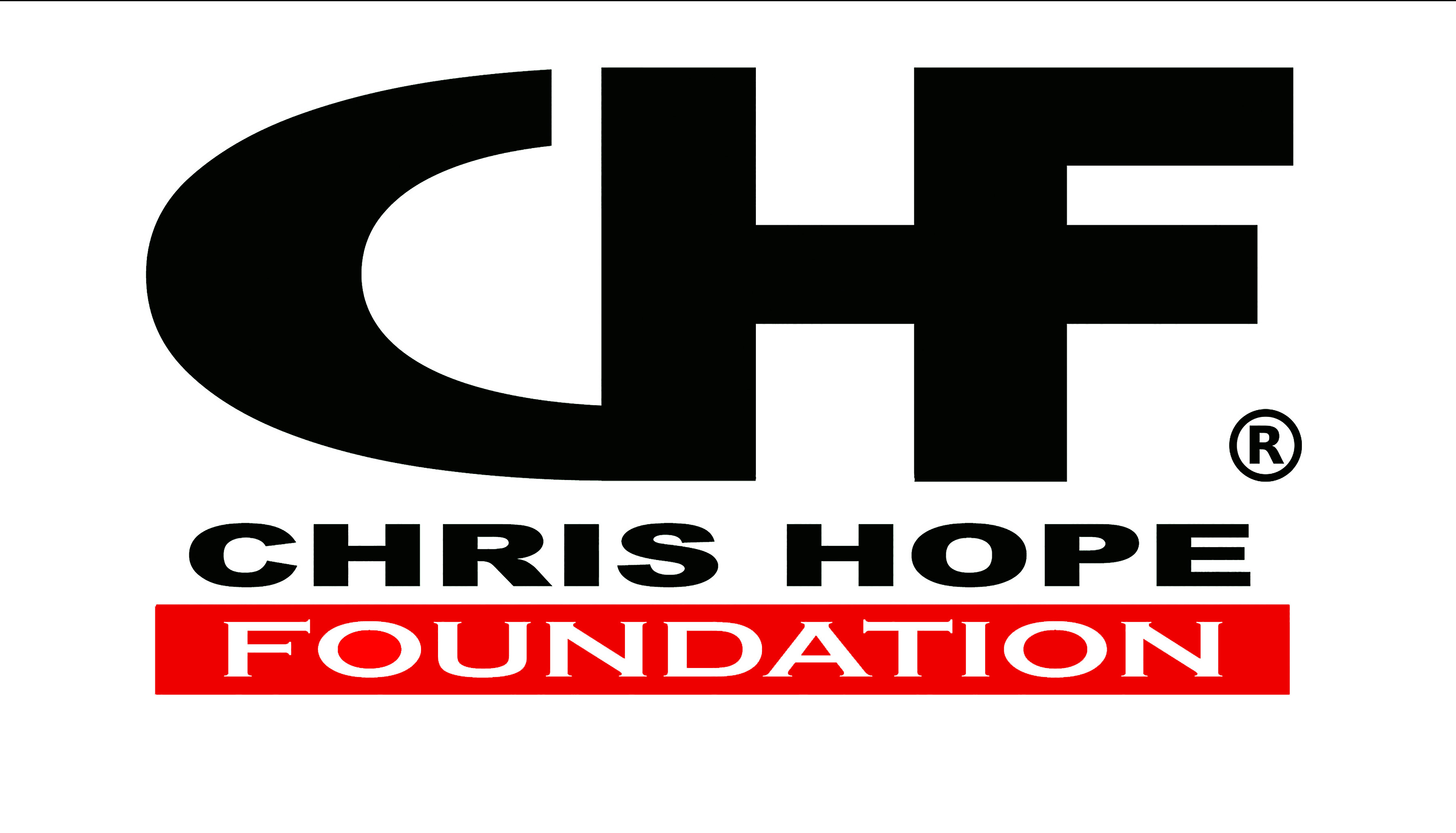 Chris Hope Foundation