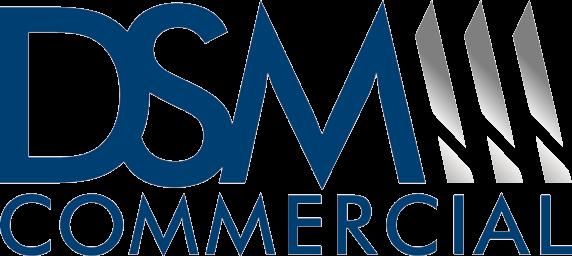 DSM Commercial