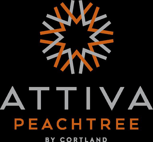 Attiva Peachtree