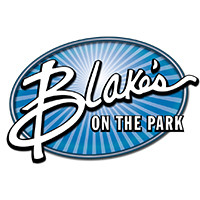 Blakes On The Park