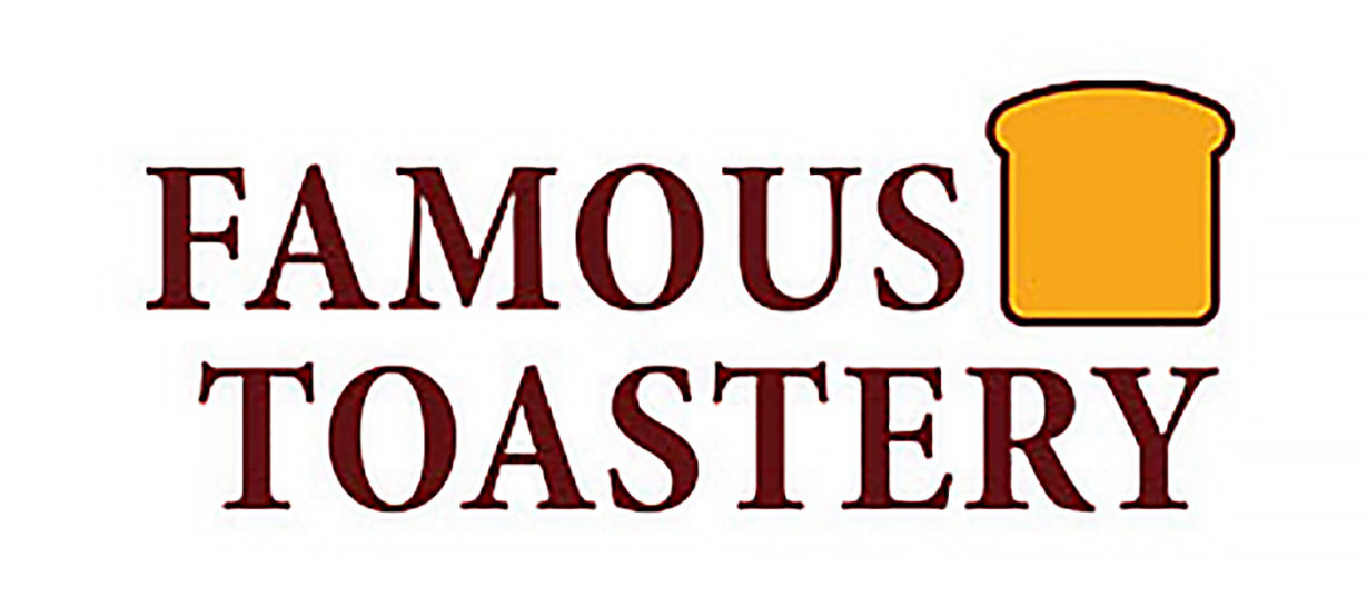 Famous Toastery Ballantyne