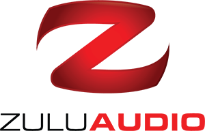 Zulu Audio