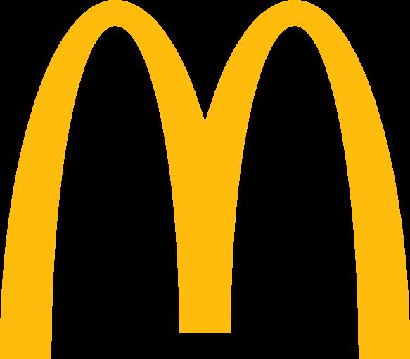 McDonald's GTVOA