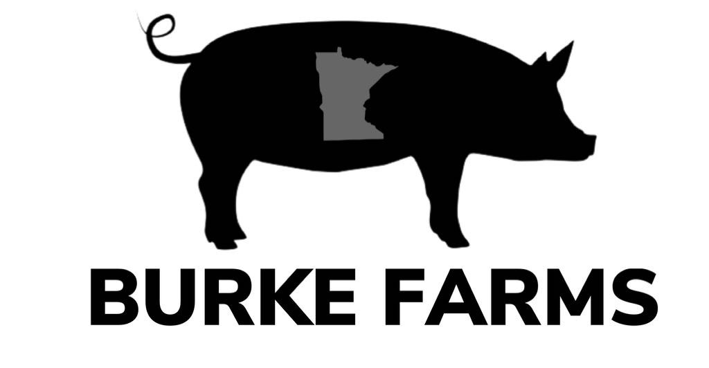 Burke Farms
