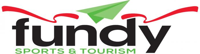 Fundy Sports & Tourism
