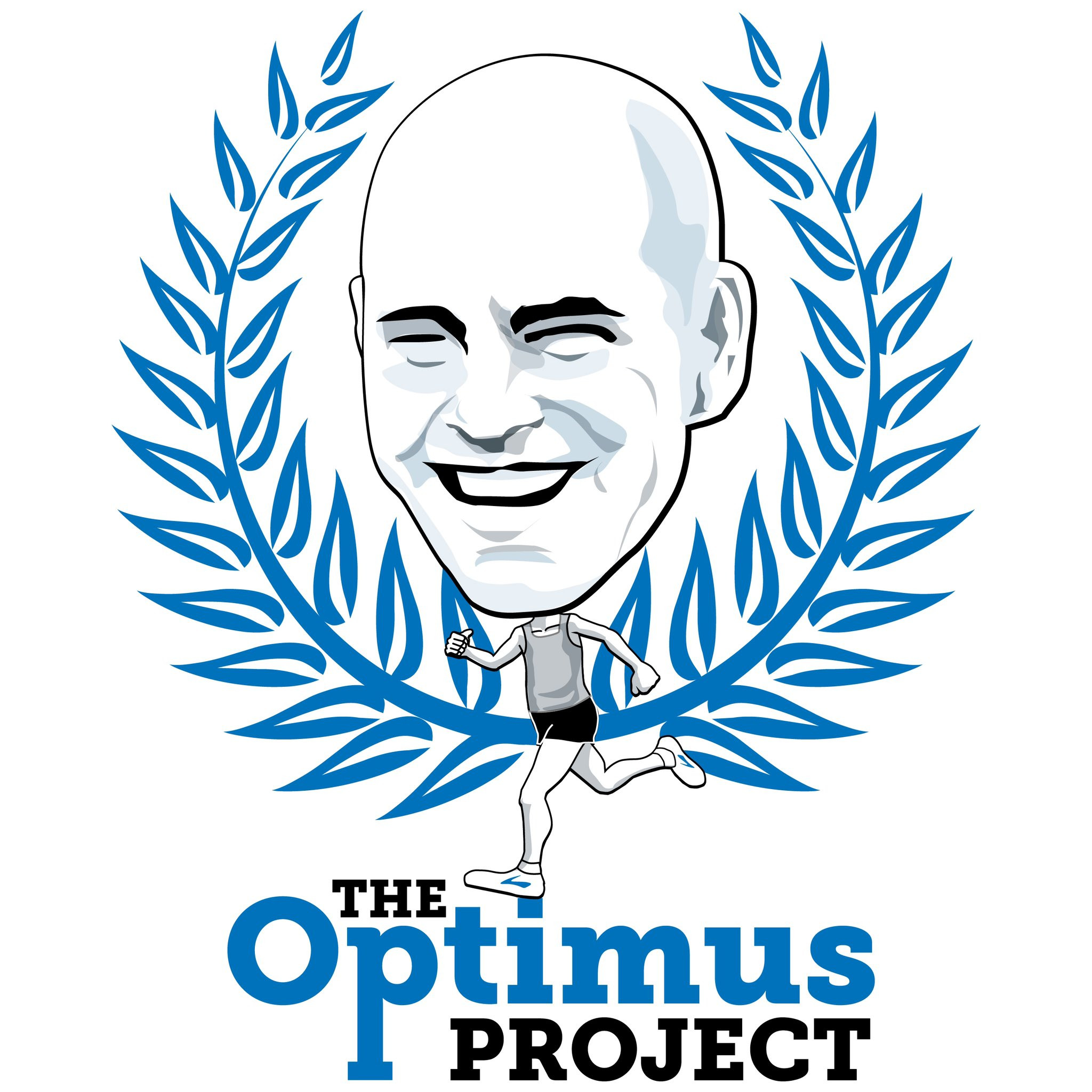 The Optimus Project
