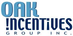Oak Incentives Group