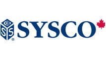 Sysco Canada