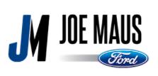 Joe Maus Ford- Albemarle