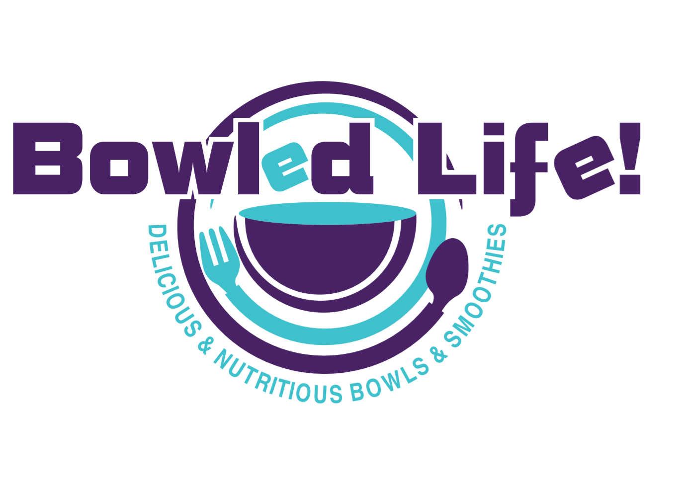 Bowled Life