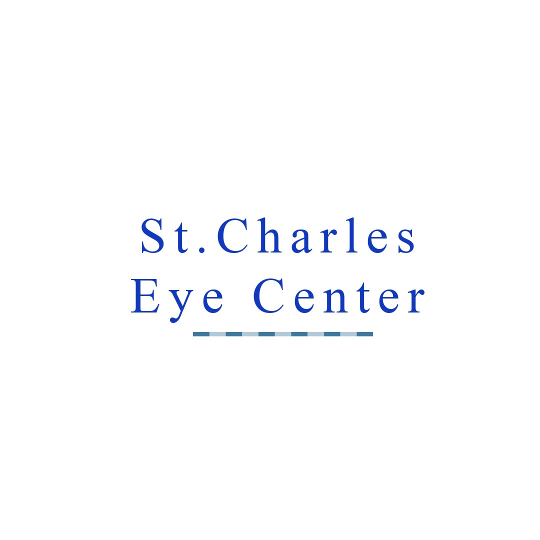 St. Charles Eye Center