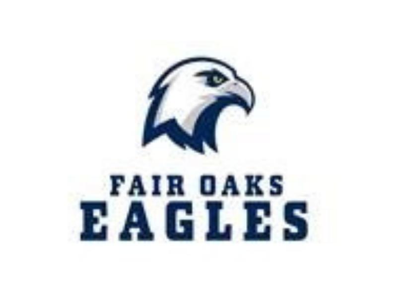 Fair Oaks Elementary