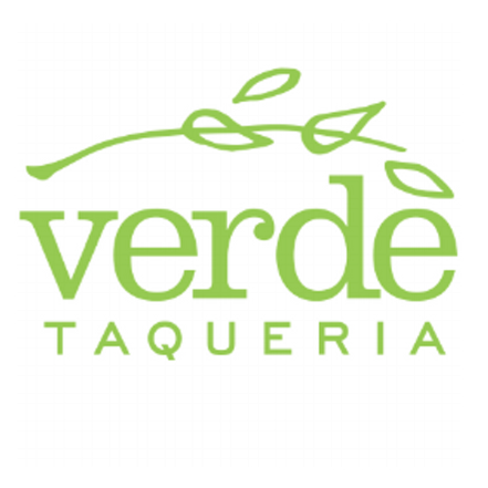 Supporting - Verde
