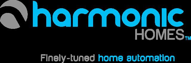 Harmonic Homes