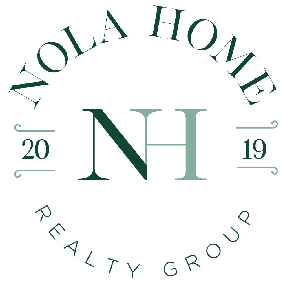 NOLA Home Realty