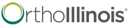 OrthoIllinois