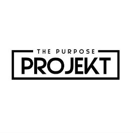 The Purpose Projekt