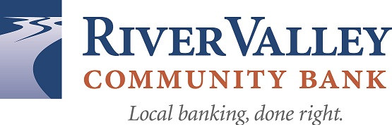 River Valley Community Bank - 30 Mile Sponsor