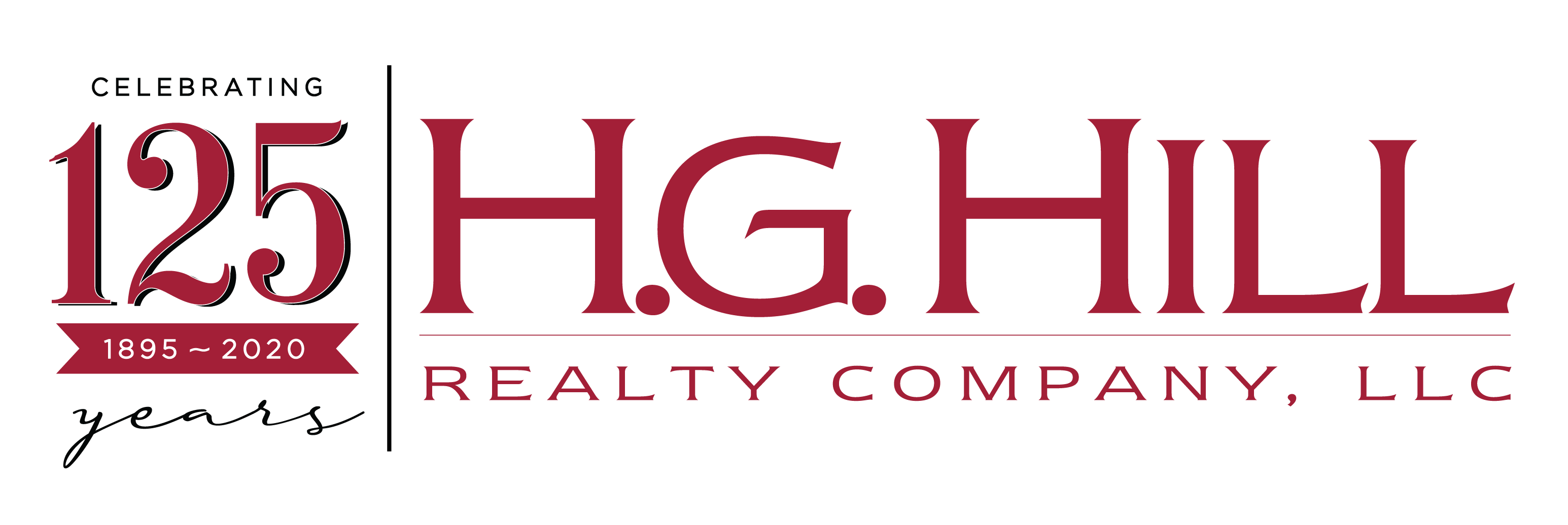 H. G. Hill Realty