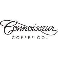 Connoisseur Coffee