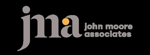 John Moore & Associates