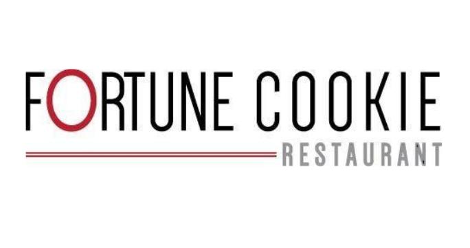 Bronze - Fortune Cookie Restaurant