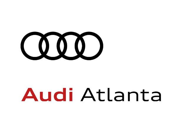 Bronze - Audi Atlanta
