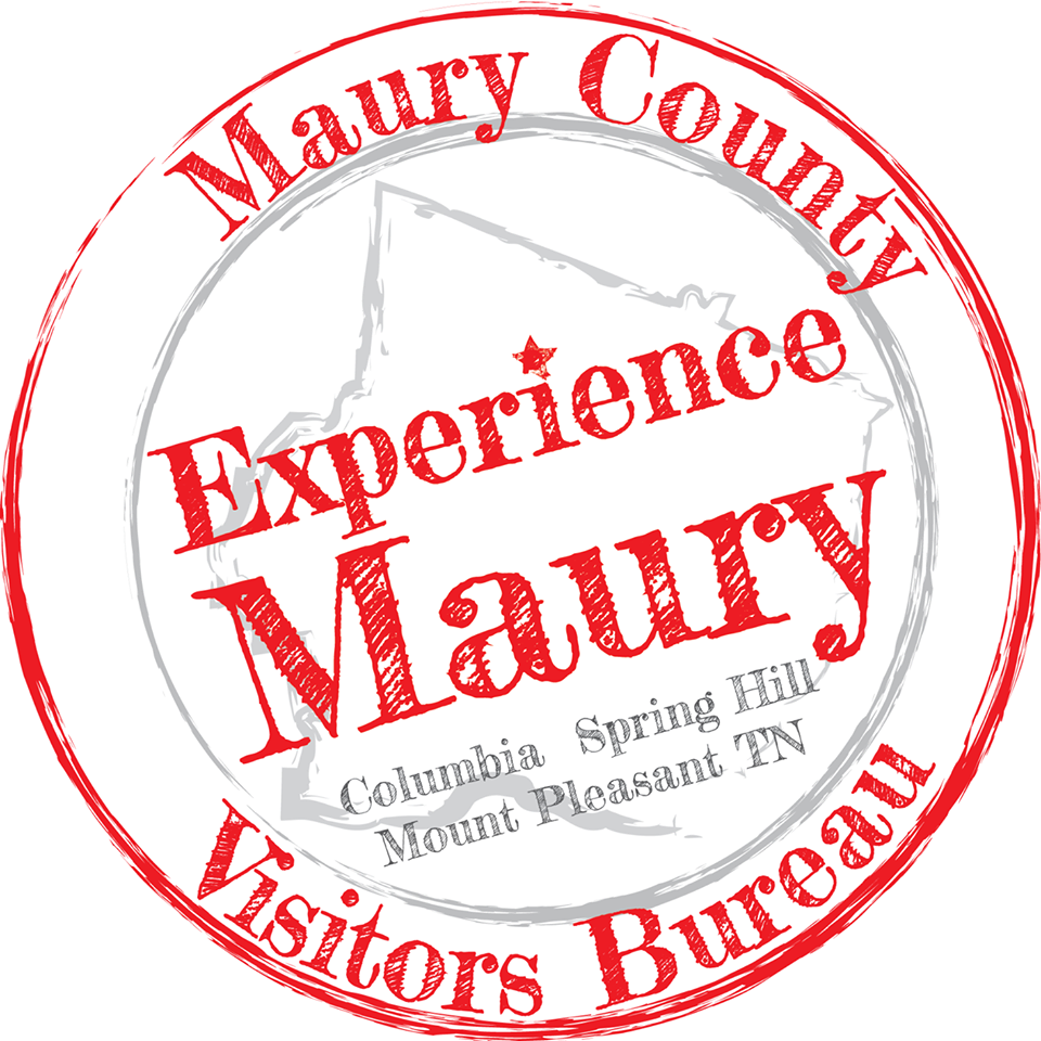 Maury County Visitors Bureau