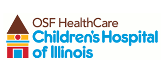 OSF Children's Hospital of Illinois