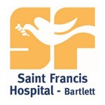 Saint Francis Hospital - Bartlett