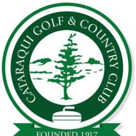 Cataraqui Golf & Country Club