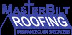 Masterbilt Roofing