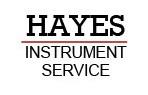 Hayes Instrument Service