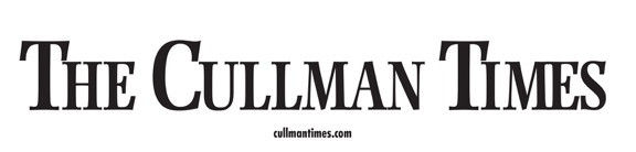 The Cullman Times