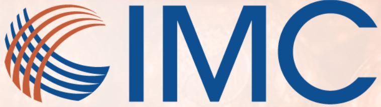 IMC Metals America