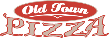Old Town Pizza - 100 Mile Sponsor