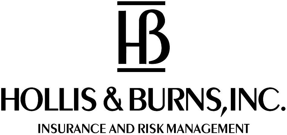 Hollis and Burns, Inc.