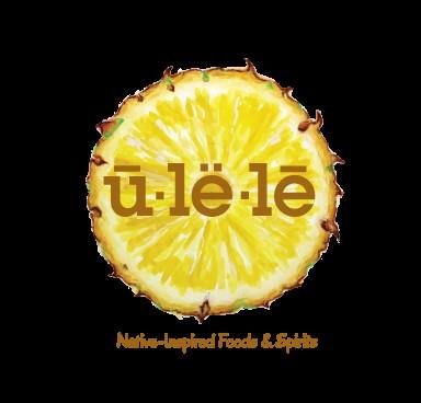 Ulele