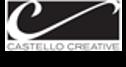 Castello Creative