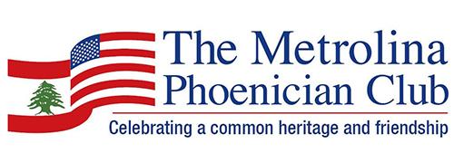 The Metrolina Phoenician Club