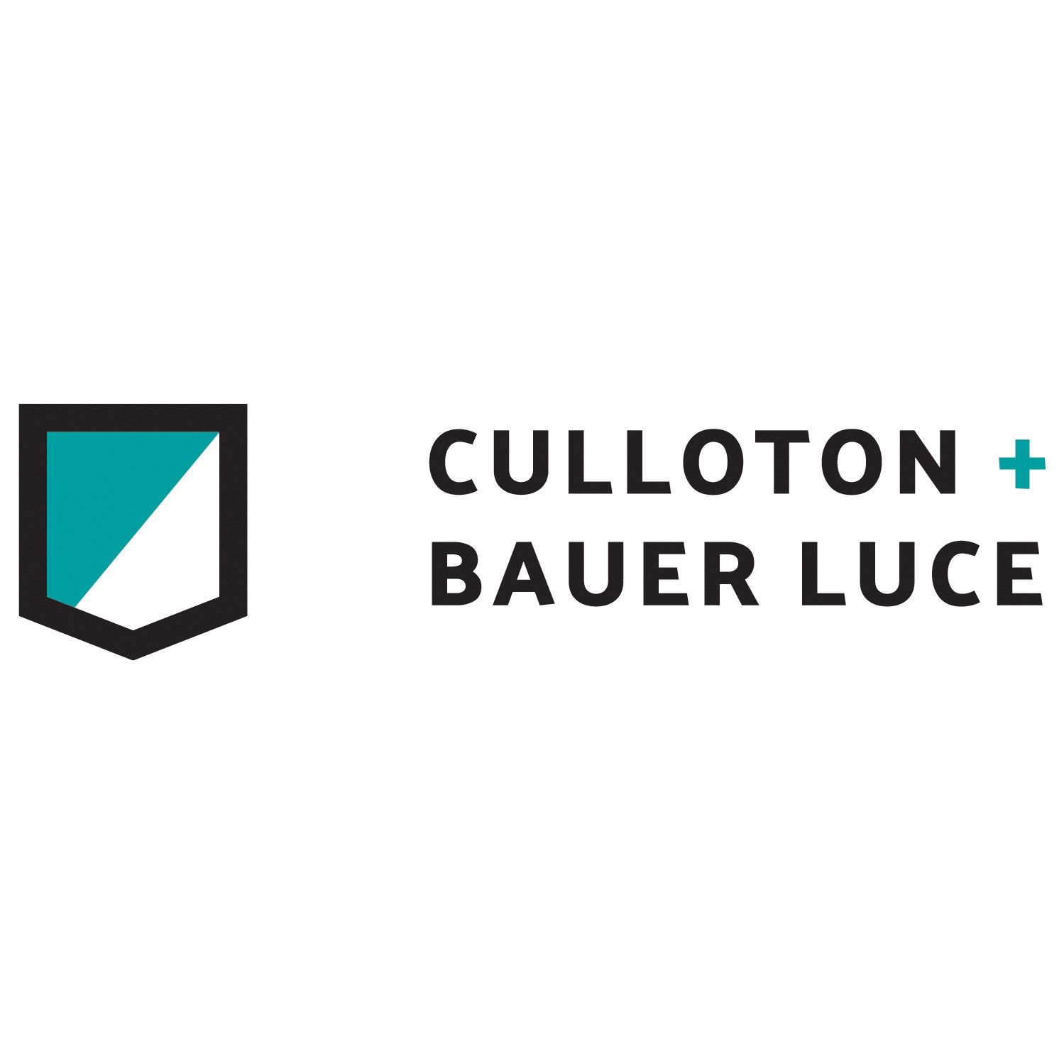 Culloton + Bauer Luce