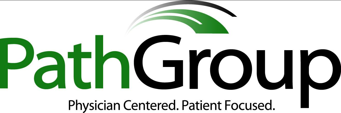 Path Group