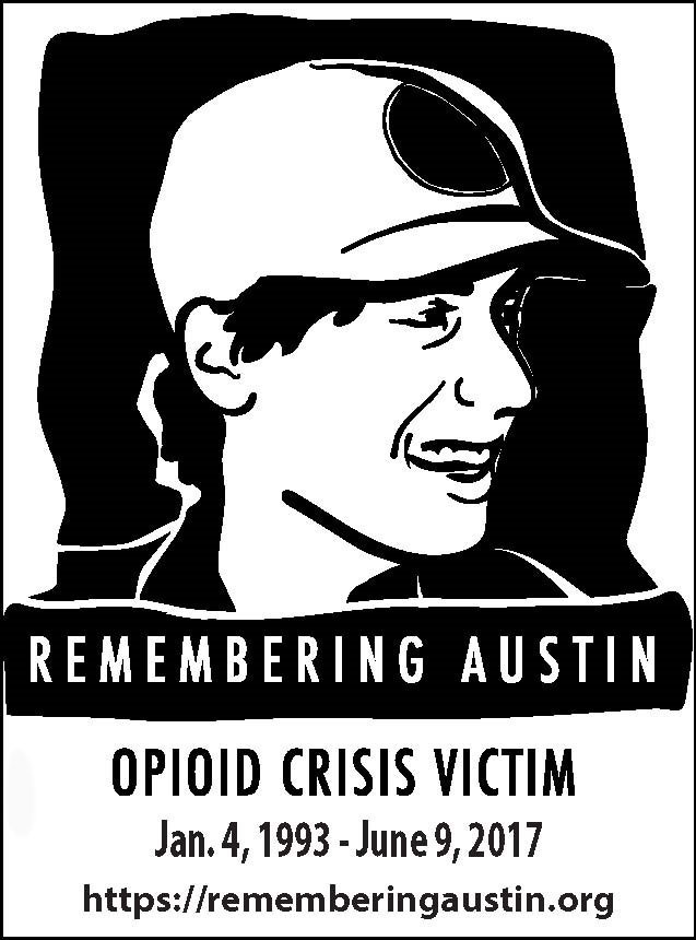 Remembering Austin