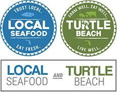 Local + Turtle, LLC