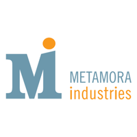 Metamora Industries