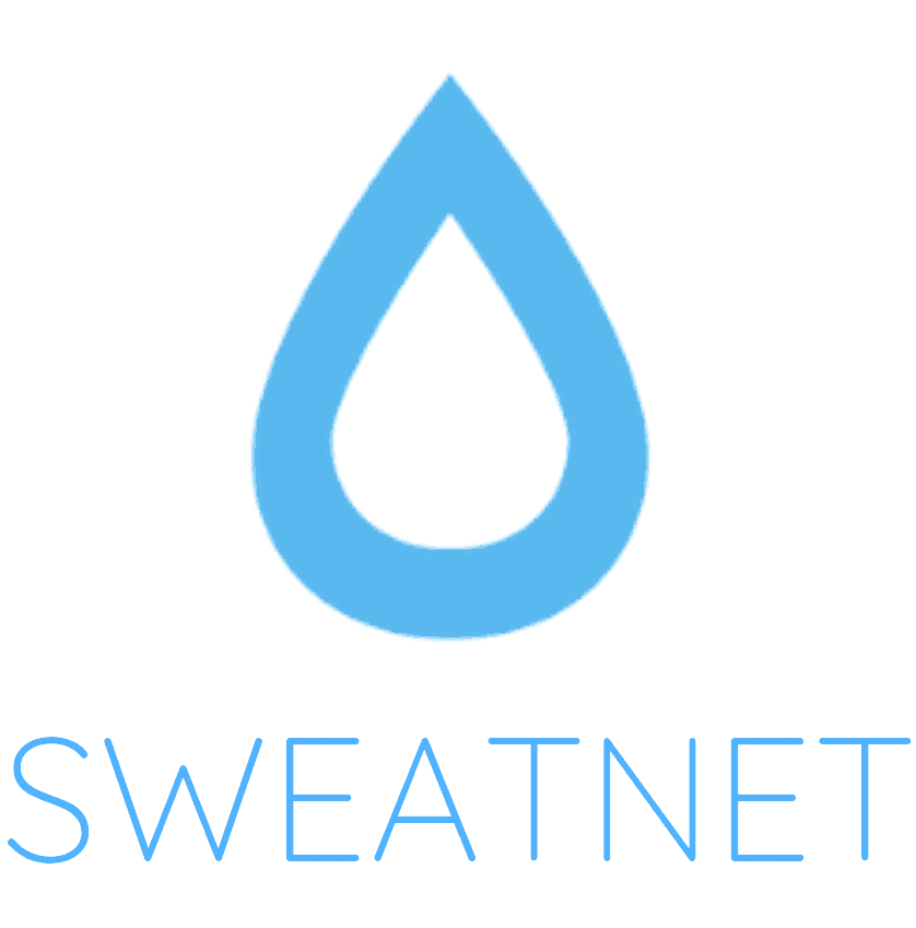 SweatNET